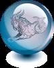 kozorog-icon