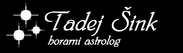 logo-tadej