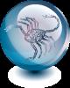 skorpion-icon