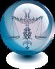 tehtnica-icon
