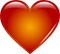 valentinov-horoskop